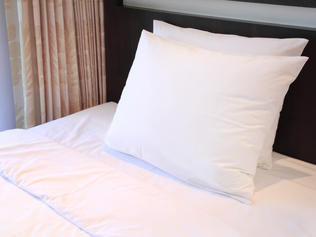 Ashford REIT invests in 'purification' tech to create allergy-free guestrooms