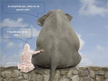 La méthode ELFE - Principe de communication émotionnelle