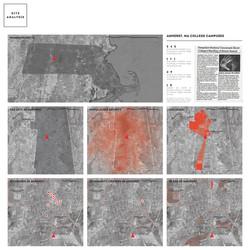 12 - Amherst Data