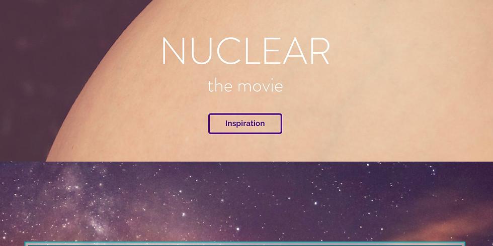 Table Read - Nuclear at Da Spot
