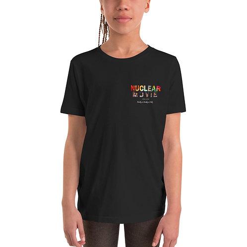 Nuclear Teens T-Shirt