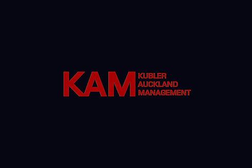 Kubler logo.jpg