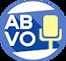 ABVO Brisbane Logo