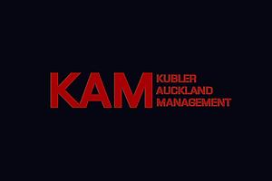 Kubler logo.png