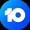 Channel Ten TV