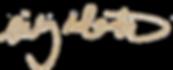 logo-742x300.png
