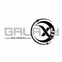 galaxy elite.jpg