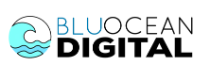 bluocean1.png