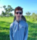 rhett_edited.jpg