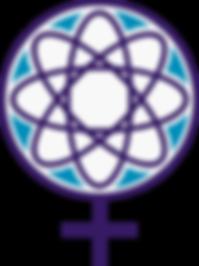 Mulheres da Ciência