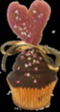 cupcake-vrijstaand23.png