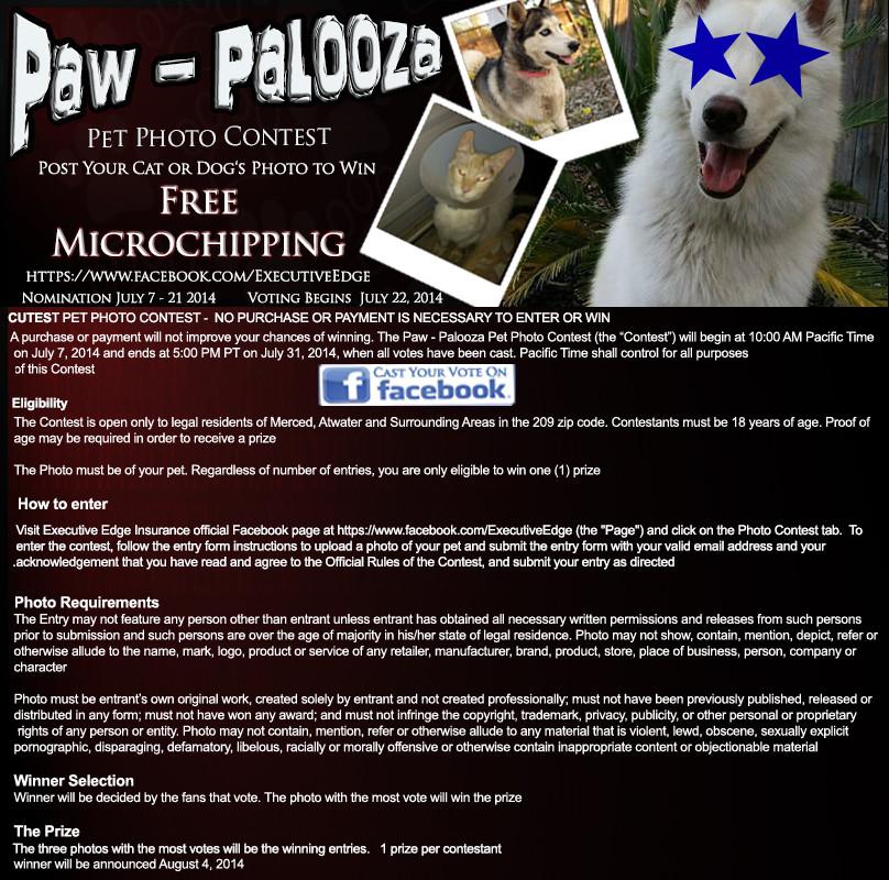 pawpalooza_rules.jpg