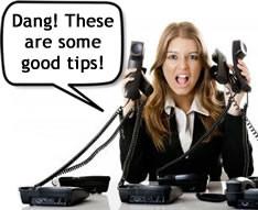 getting-calls-returned-tips.jpg
