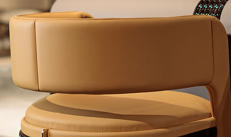 Eclipse-collection_chair_detail.jpg