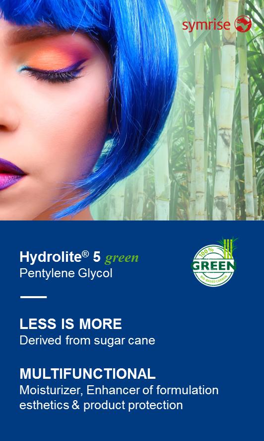 Hydrolite-5 Green