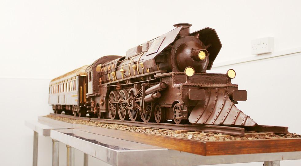 Train-at-Chocolaticians-sc-edit_edited.j