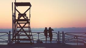 Developing Effective Peer-to-Peer Marketing: 11 Proven Tips