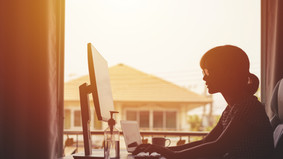 How to Foster a Thriving Office Culture in the Work-from-Home Era