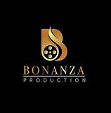 Bonanza Productions