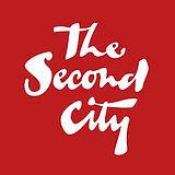 second city.jpg