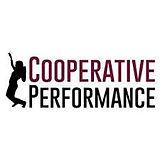 Cooperative Performane Milwaukee