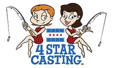 4 Star Casting