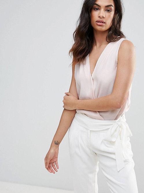 Missy Bodysuit