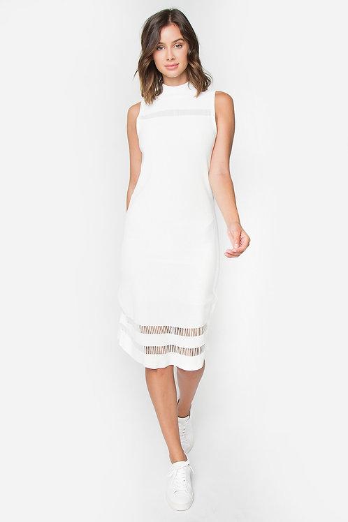 Joyce Knit Dress