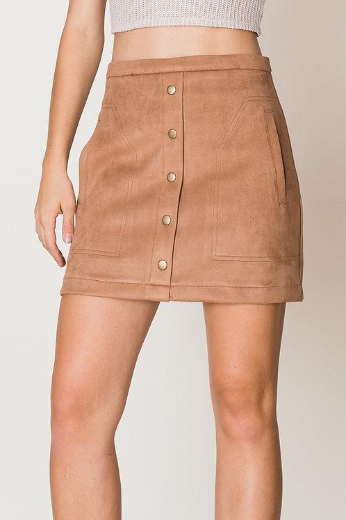 Kandi Skirt