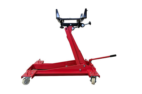 TJ38 - 2 Ton Low Position Transmission Jack