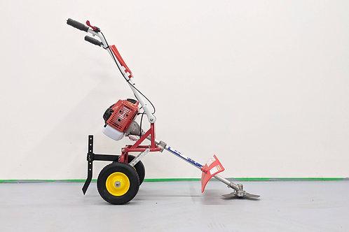 BC68 2 Stroke Grass Cutter