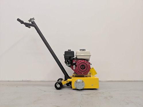PMESM20 Honda Scarifying Machine