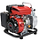 Thumbnail: CWP79 - 1 Inch 79cc Gasoline Engine Clear Water Pump - 35 GPM