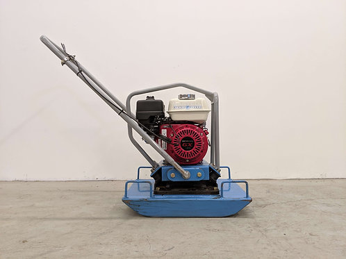 Bartell B300 Plate Compactor