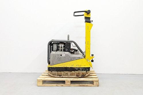 Wacker DPU4545HEH Reversible Plate Compactor