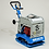 Thumbnail: Bartell BR3570 Forward and Reverse Direction Plate Compactor