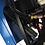 Thumbnail: DFS500 Honda 13 HP Semi-Automatic Concrete Asphalt Floor Saw
