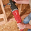 Thumbnail: RA8 - 2 Speed 1/2 Inch Right Angle Drill