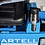 Thumbnail: Bartell Titan 88 Ride On Power Trowel