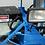 Thumbnail: Bartell BXR836 36 Inch Ride On Power Trowel