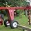 Thumbnail: HYD-TB11H Towable Hydraulic Auger