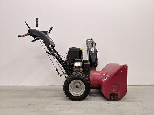 Craftsman 950 Snow Blower