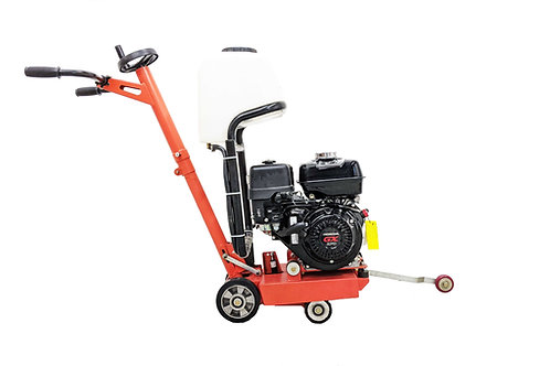 DFS350 Honda GX270 Concrete Asphalt Floor Saw