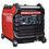 Thumbnail: QIG 3500 - 3500 Watt Super Quiet Inverter Generator