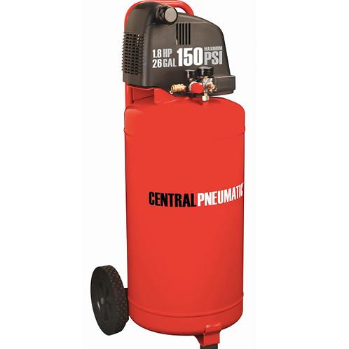 OAC99 - 99 Liter 1.8 hp 150 Psi Oilless Air Compressor