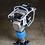 Thumbnail: Bartell BT1600H Honda GX120 Jumping Jack Tamping Rammer