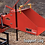 """Thumbnail: WM8M 8"""" PTO Wood Chipper - with Auto Infeed"""