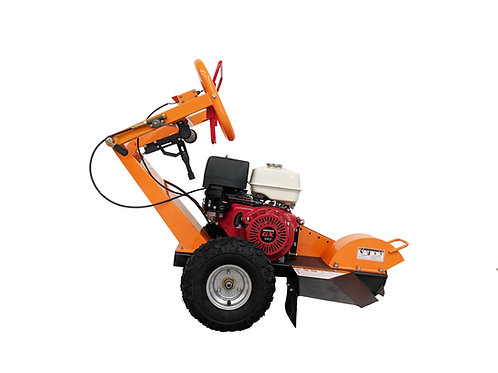 STG13 Honda 13 HP Stump Grinder