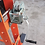 Thumbnail: SP75 - 75 Ton Industrial Hydraulic Shop Press