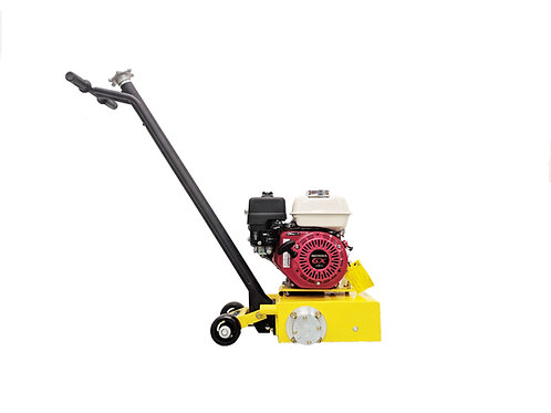 PMESM20 Honda Scarifying Machine